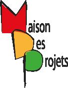 Maison des projets - Centre social de Ballon